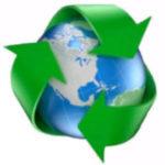 Waste Free LLC